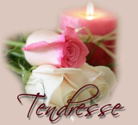 Amour et amitie page 13 for Bouquet de fleurs zen