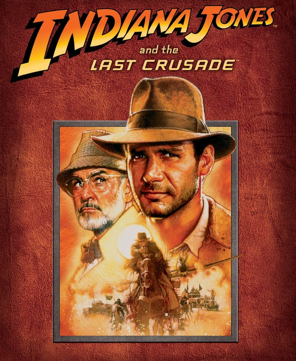 Indiana Jones ... l' histoire véritable ! 1adfd8f7