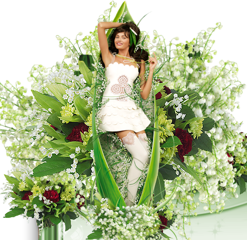 20muguet20femme1.gif