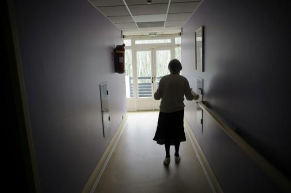 """"""" Alzheimer .....déremboursement des médicaments ?!!!  236c4a47"""