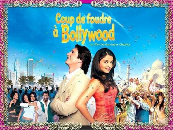 Film bollywood centerblog - Coup de foudre a bollywood musique ...
