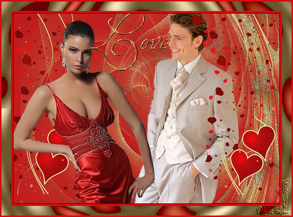 Les mythes sur la Saint-Valentin  ...