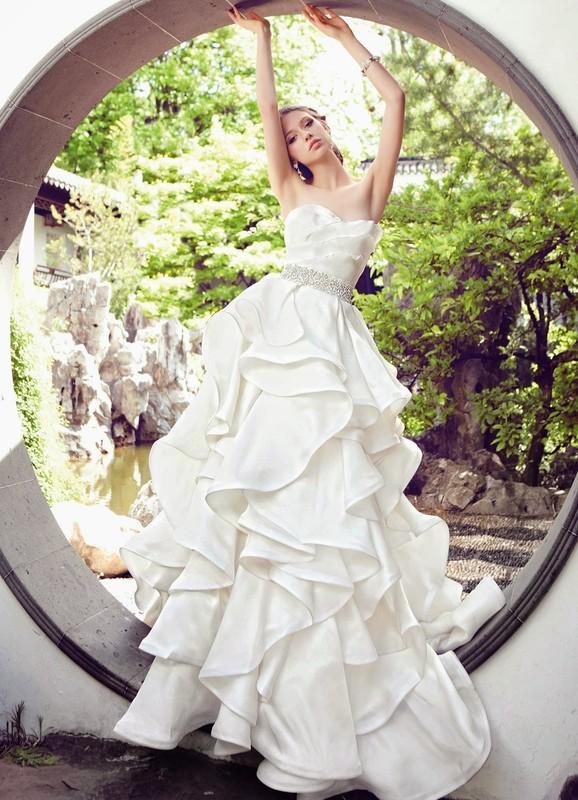 """Résultat de recherche d'images pour """"belle image femme en robe romantique sur centerblog """""""