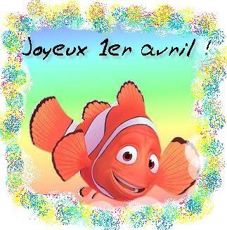 La Compagnie Creole Vive Le Douanier Rousseau