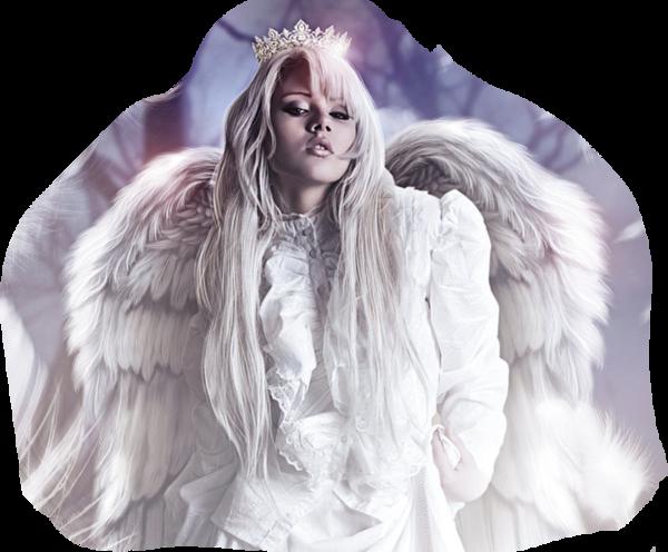 """Résultat de recherche d'images pour """"belle ange de st valentin"""""""