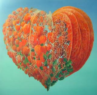 L 39 amour en cage po me sign boris vian - Amour en cage plante ...