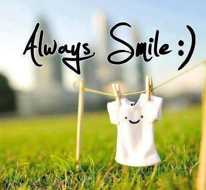 Bon dimanche mes ami(e)s ... que du bonheur !