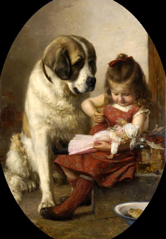 """Résultat de recherche d'images pour """"Tendresse animaux enfants"""""""
