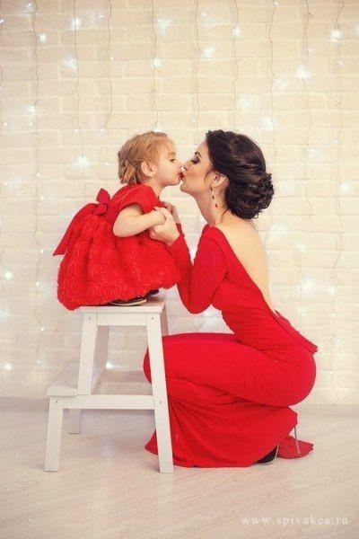Jolie comme Maman    ...