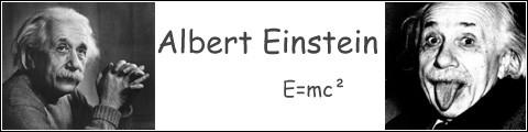 10 Citations Du Grand Scientifique Albert Einstein