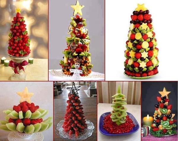 www dessert de