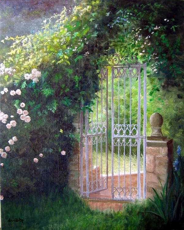 L 39 arc en ciel du bonheur po sie for Le jardin secret chicha