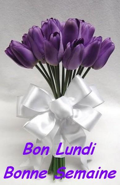 """Résultat de recherche d'images pour """"BON LUNDI"""""""