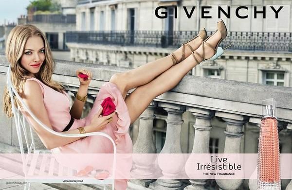 Pub Femme Pub Parfum Givenchy Femme Givenchy Parfum Femme Parfum D29HEWYI