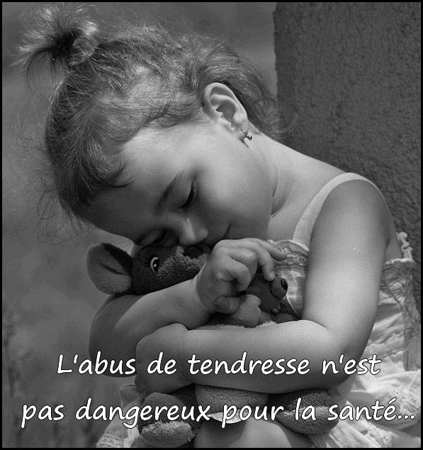 Citation Sur La Tendresse Les Calins Forumhulp