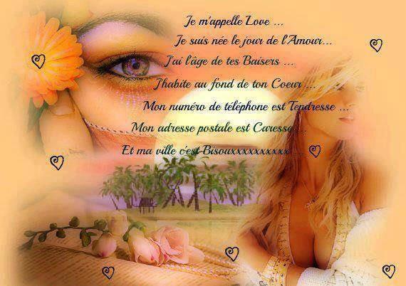 Amour Et Amitie Page 28