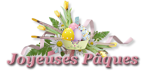"""Résultat de recherche d'images pour """"joyeuses pâques 2019"""""""