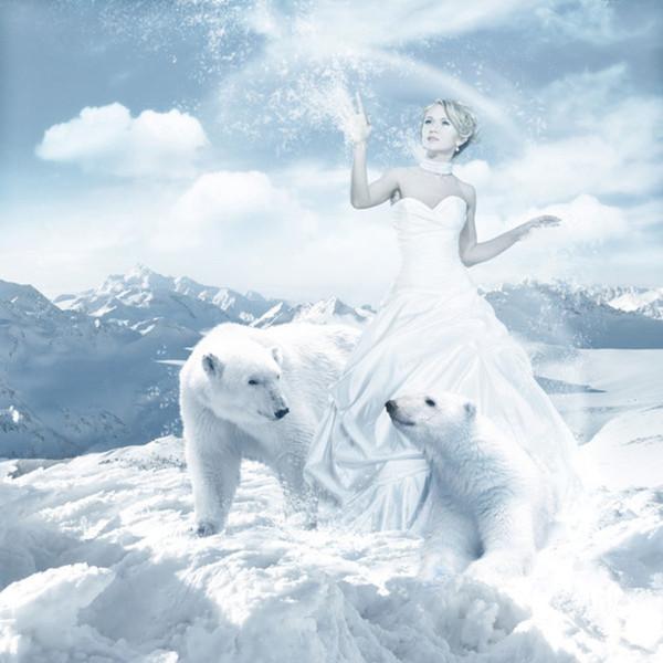 Bienvenue  l' hiver   ...   dimanche 21 décembre !