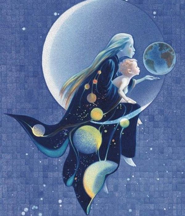 ///Sueños de luna/// F95f7bf9