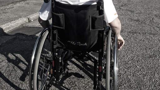 conduite en 233 tat d ivresse en fauteuil roulant