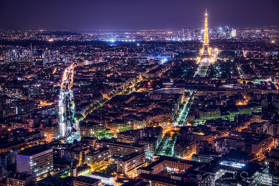 Parmi les plus belles villes de france - Les villes les plus endettees de france ...