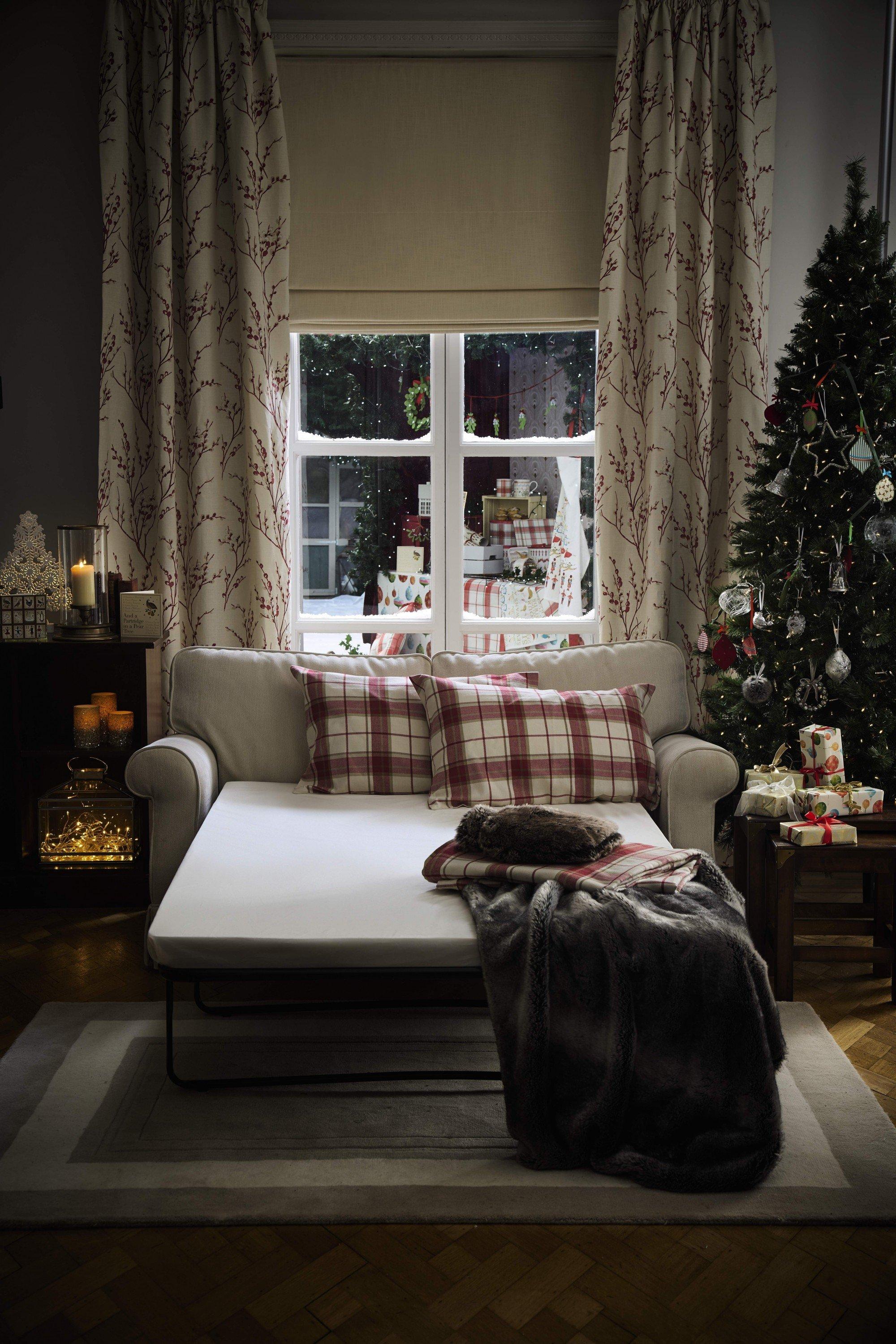 noel et nouvelle annee page 11. Black Bedroom Furniture Sets. Home Design Ideas
